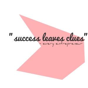 successleavesclues