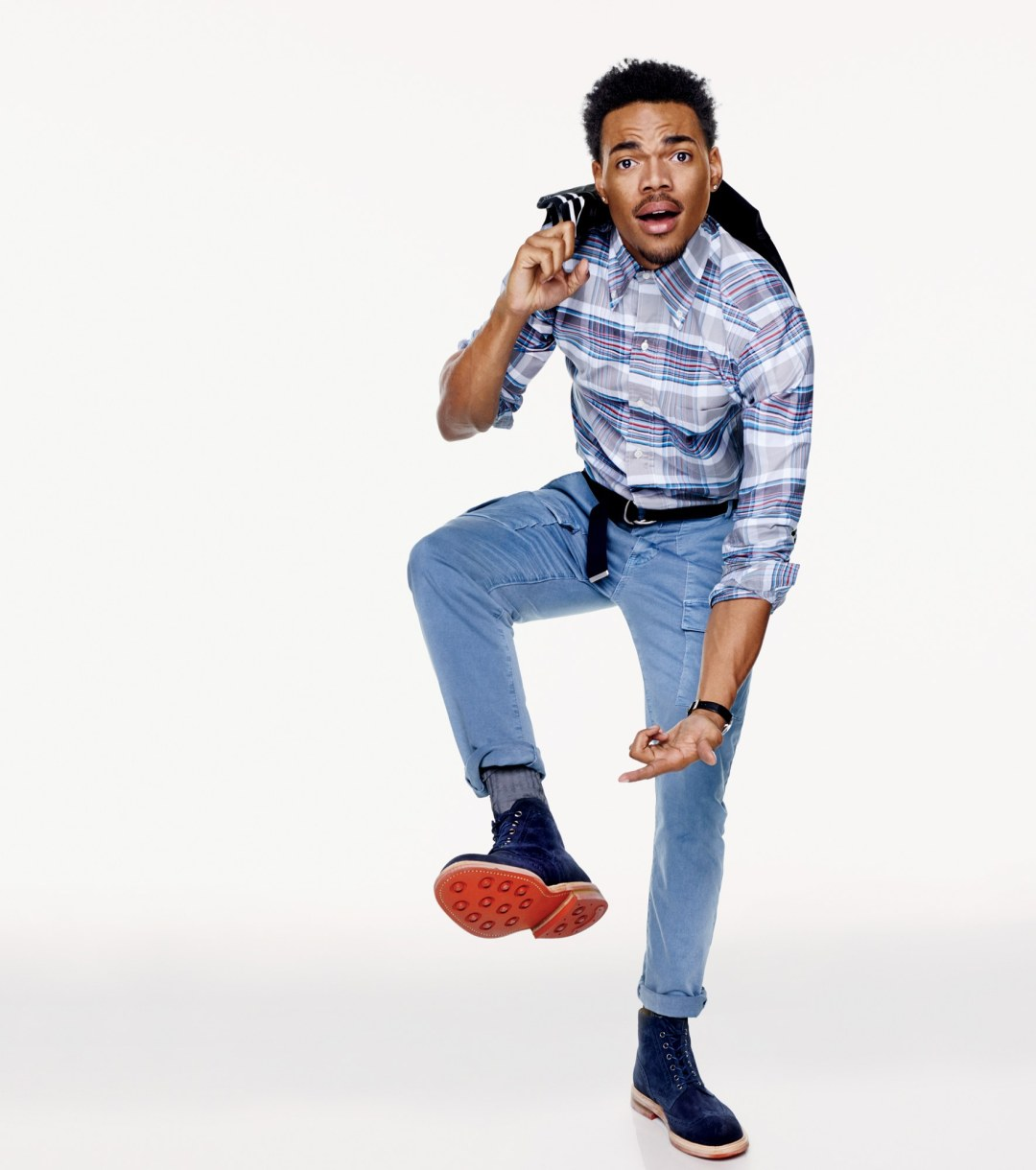 chance-the-rapper-boots-gq-0115-5