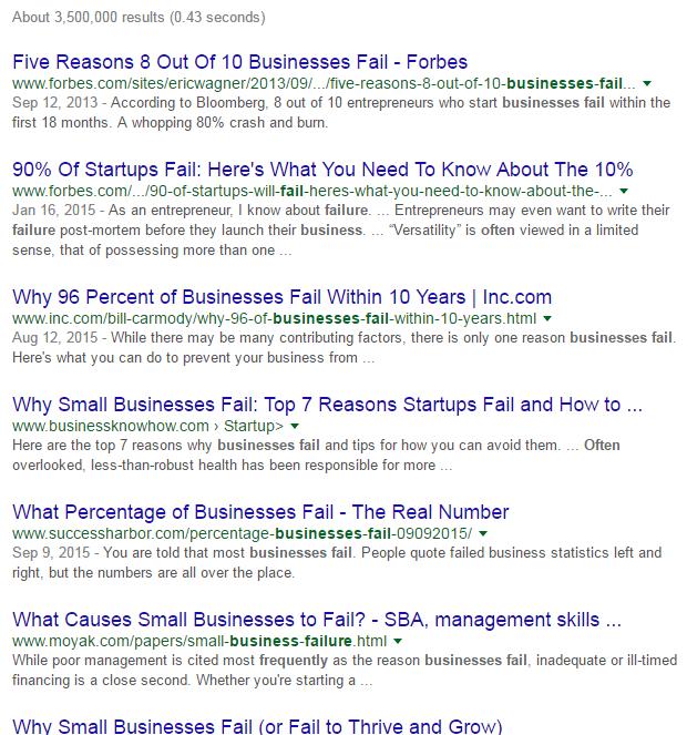 googlesnapshot