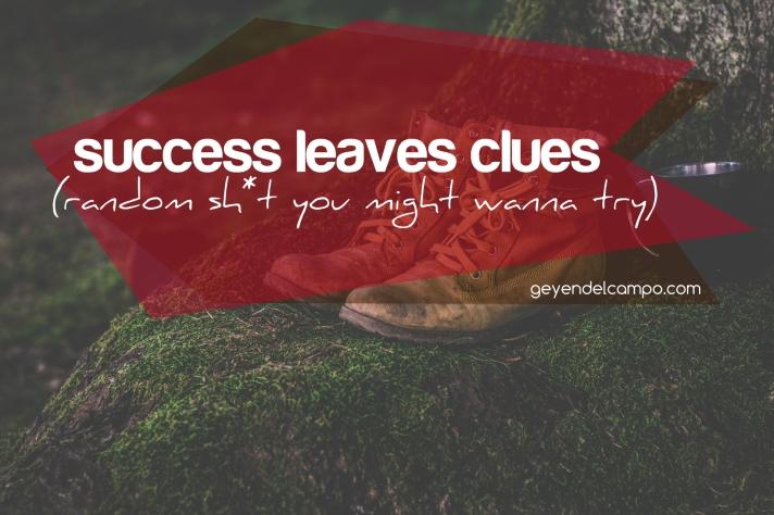 successleavesheader2