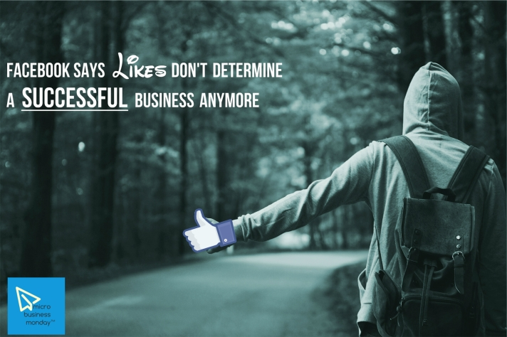 micro business monday end of facebook likes dont matter